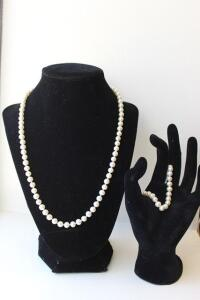CLICK HERE For Online Only Jewelry Liquidation Auction