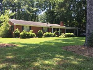 Real Estate & Household Items Online Auction 955 Avenue of Pines, Grenada, MS