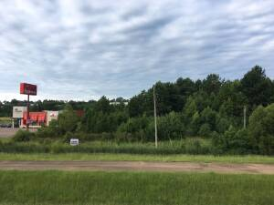 Commercial Real Estate Auction 1.13 Acre Parcel Grenada, MS