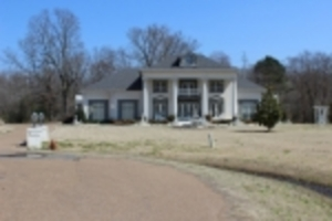 U. S. Bankruptcy Auction Real Estate - Southaven, MS