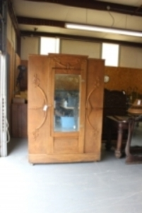 Hessler Living Estate Auction - Furniture