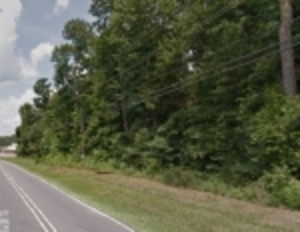 Online Only Land Auction Gautier, MS