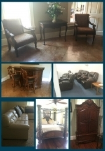 U.S Bankruptcy Personal Property Online Auction