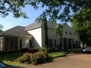 113 Bayou Road, Greenville, MS