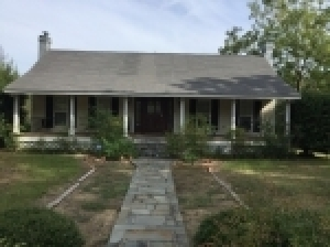 Residential Real Estate for Sale Gore Springs, MS