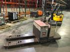 Crown PE3520-60 Electric Walk Behind Forklift