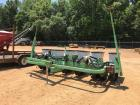 Deutz Allis Model 385 Quadra Disc Planter