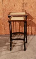 Briarmore Nesting Tables