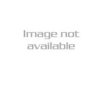 Briarmore Nesting Tables - 3