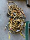 23 Electrical BYPASS Jumper Cables