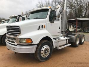 2006 Sterling A9500 Series Truck