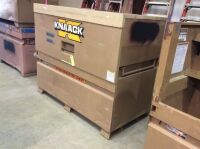 Knaack Jobmaster Tool Chest Large - 2