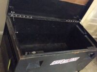 Channel Lock Tool Chest - 5
