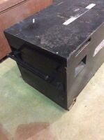 Channel Lock Tool Chest - 3