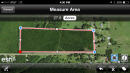 27.66 Acres Forest, MS. Martin Luther King Drive and Old Hwy 21