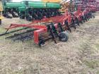 2013 Wilrich 1403 12 Row Seed Bed Conditioner