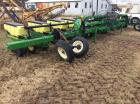 2014 John Deere 1720 Max Emerge XP Planter