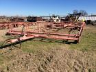 Fair Oaks Land Plane 18x52 Foot