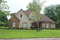 4,790+ - sq. ft house built in 2008 on 1.10 acres