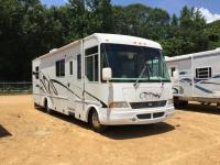 2000 Condor R-Vision RV, Forward Control, Good Condition, Road Ready! Title in Hand