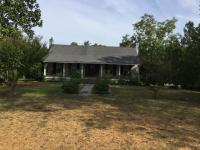1340 Haile Road, Gore Springs, MS